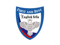 Fella English