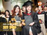 Du học Singapore chương trình ưu đãi tại Cao đẳng SHRM