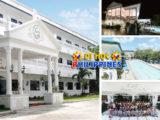 Du học Philippines học tiếng anh tại trường anh ngữ C&C 2017