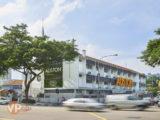 Tuyển sinh du học Singapore 2017 tại Học viện Quản lý Auston 2017