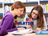 Du học Malaysia con đường mới du học Mỹ cho sinh viên Việt Nam