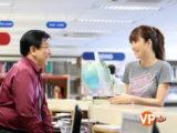 Du học Singapore khối ngành kinh tế tại Học viện MDIS