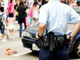 An toàn luôn được đảm bảo về mọi mặt ở các trường anh ngữ Philippines