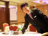 Chương trình sau đại học Quản trị nhà hàng khách sạn tại SDH