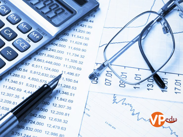 Du học Singapore ngành tài chính ngân hàng là xu hướng của sinh viên Việt hiện nay