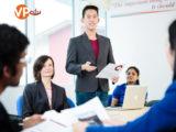 Du học thạc sĩ khối ngành kinh tế tại Học viện MDIS Singapore