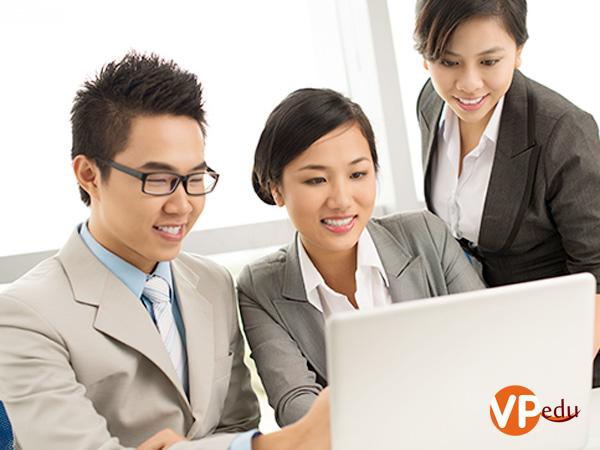 Du học thạc sĩ tài chính tại Dimensions Singapore, sinh viên sẽ nhận được bằng cấp từ Cardiff Metropolitan University