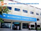 Học bổng và ưu đãi du học Philippines tại trường anh ngữ MK