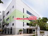 Học viện Shatec Singapore