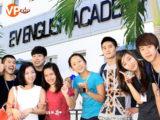 Trường anh ngữ EV là một trong những trung tâm anh ngữ tại Cebu được nhiều sinh viên VIệt Nam lựa chọn theo học
