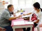 Chinh phục IELTS dễ dàng tại trường anh ngữ Talk Philippines
