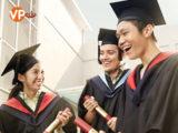 Du học Malaysia một chương trình nhiều điểm đến