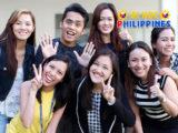 Du học Philippines chương trình TESOL tại trường anh ngữ EV