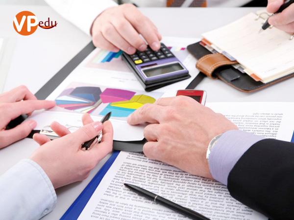 Học viện Kaplan Singapore liên kết đại học Portsmouth giảng dạy và cấp bằng cử nhân chương trình kế toán quản lý tài chính