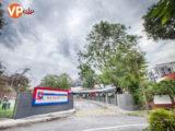 Ngành Logistics là một trong những ngành nghề thế mạnh của trường Dimensions Singapore