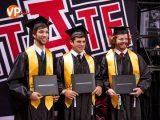 Đại học bang Arkansas với chương trình đào tạo đa dạng và nhiều cấp độ