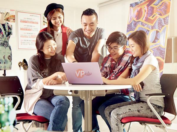 Đại học quốc tế INTI nôi hội tụ tinh hoa của giáo dục thế giới