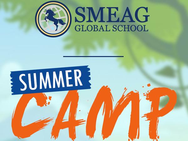 Chương trình du học hè Philippines 2018 tại trường anh ngữ SMEAG