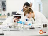 Du học Úc khối ngành STEM là xu thế mới của sinh viên Việt