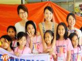 Du học hè Philippines 2018 tại trường anh ngữ IDEA
