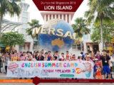 Du học hè Singapore 2018 bước khởi đầu hoàn hảo cho con bạn