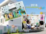 Ưu đãi du học Philippines tại trường anh ngữ LSLC năm 2018