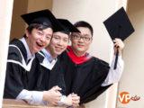 Cao đẳng quốc tế Shelton nơi trở thành công dân toàn cầu