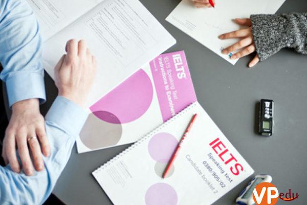 Du học Malaysia và những thay đổi về quy định IELTS năm 2018