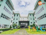 Du học Philippines chương trình tiếng anh tại trường LSLC 2018