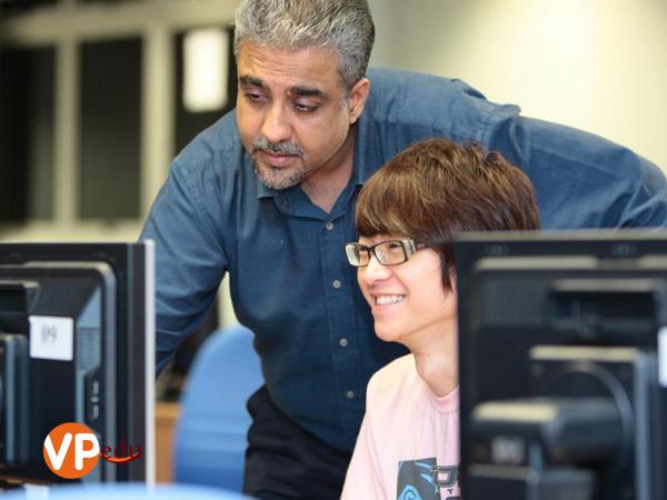 Học viện MDIS là một trong những trường hàng đầu tại Singapore về ngành Công nghệ thông tin