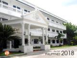 Du học Philippines tại trường anh ngữ C&C 2018