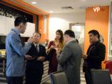 Học thạc sĩ quản lý tội phạm kinh tế tại Đại học Help Malaysia