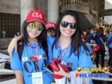 Trường anh ngữ CIA là địa điểm học tiếng anh chất lượng được nhiều bạn trẻ ở Châu Á chọn lựa
