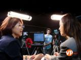 Du học Singapore ngành sản xuất truyền hình tại trường MDIS