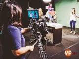 Du học Singapore ngành truyền thông kỹ thuật số tại MDIS 2018