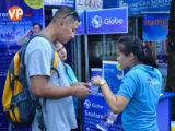 Hướng dẫn mua và sử dụng SIM GLOBE tại Philippines
