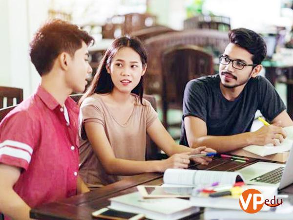 Malaysia nằm trong top 12 địa điểm học tập lý tưởng nhất thế giới được được sinh viên yêu thích