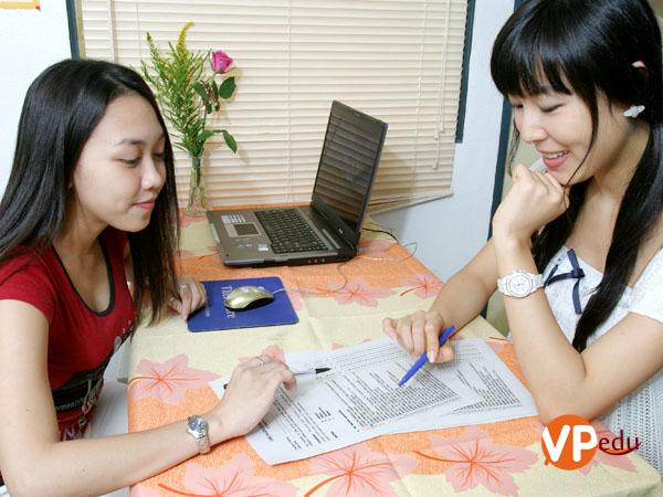 Chương trình ưu đãi du học Philippines tại trường anh ngữ CPILS