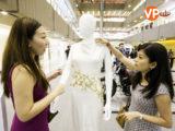 Du học Singapore ngành thiết kế thời trang, lựa chọn nào cho bạn