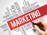Chương trình thạc sĩ Marketing tại Đại học APU Malaysia