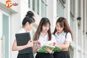 Chi phí du học Thái Lan một năm hết bao nhiêu tiền?