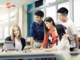 Lộ trình du học Singapore chuyên ngành Kinh tế tại trường MDIS