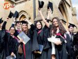 Chương trình du học Malaysia chuyển tiếp đi Anh tại Đại học INTI
