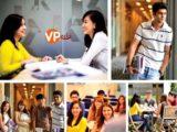 Học viện Kaplan sẽ là một trong những lựa chọn bạn cần quan tâm khi du học ngành luật tại Singapore.