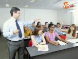Du học Singapore chương trình thạc sĩ tại Học viện PSB
