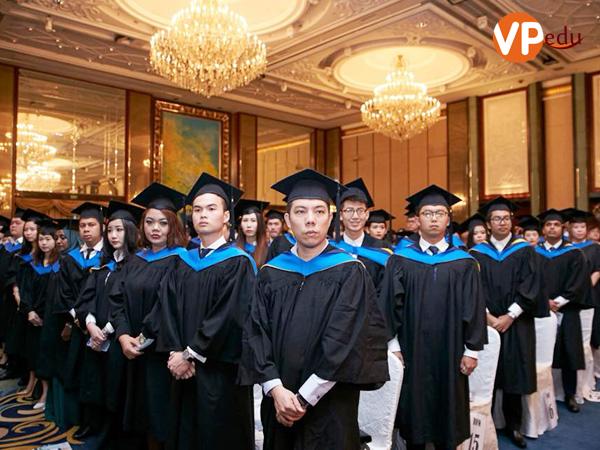 Kaplan Singapore đưa bạn đến thành công theo cách thật khác