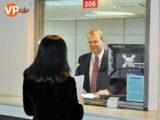 Lộ Trình Nào Cho Các Bạn Rớt Visa Du Học Mỹ