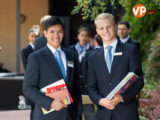 Blue Mountains International Hotel Management School at Torrens University Australia