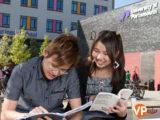 Chương trình cử nhân của Đại học Portsmouth tại học viện Kaplan