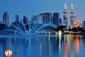 Du học Malaysia – Top 10 điểm đến tốt nhất cho sinh viên Quốc tế